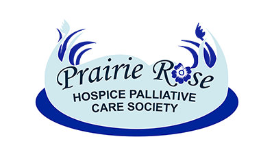 Prairie Rose Hospice Palliative Care Society
