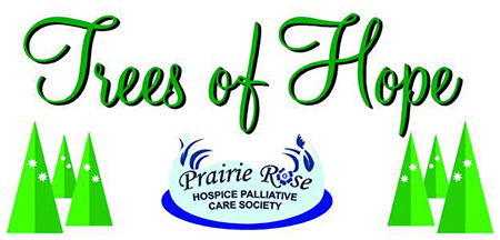 Trees of Hope Campaign