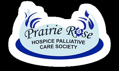 Prairie Rose Hospice Palliative Care Society